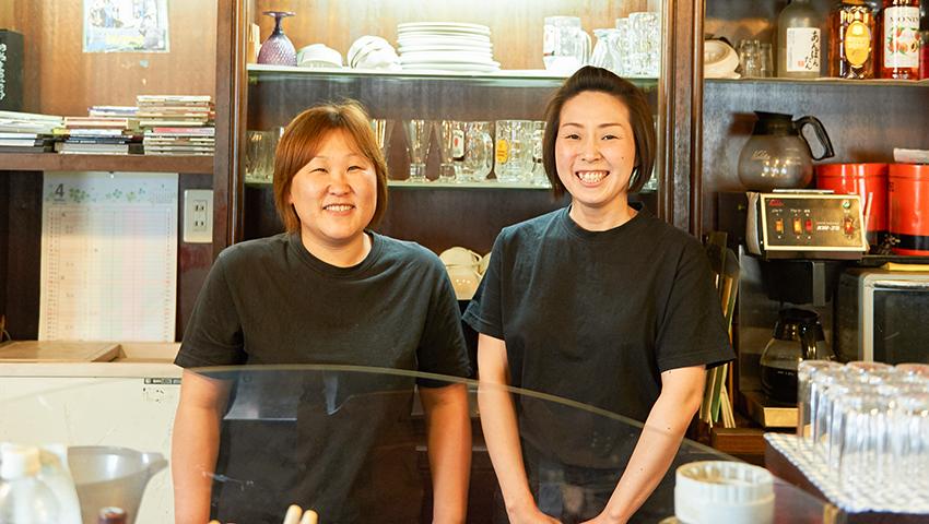 本格欧風 curry&洋食 TanTan